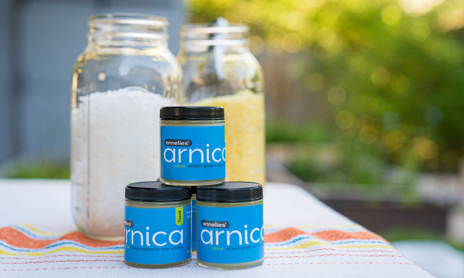 buy annelies arnica